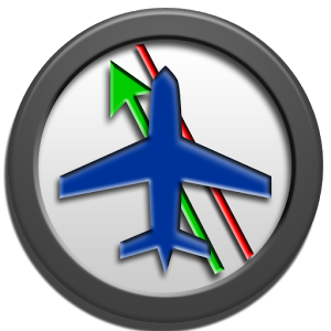 Logo de Flight Assistant