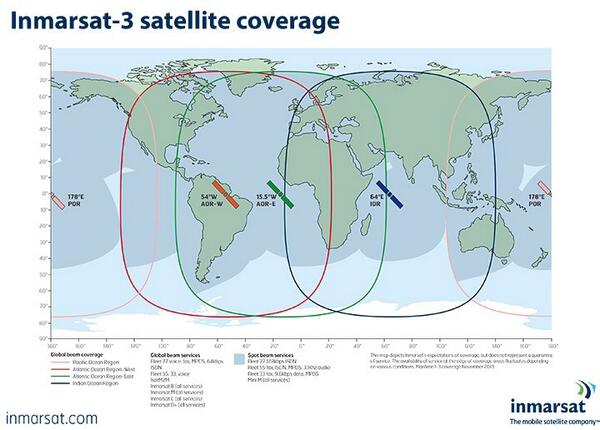 I3-satellite-coverage